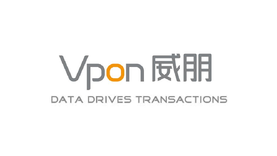 Vpon_Logo-01