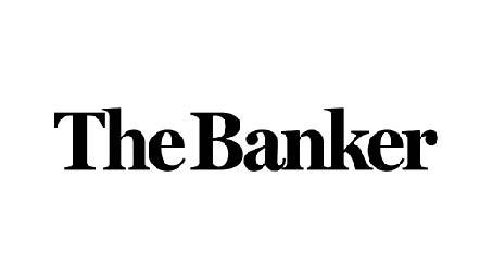 TheBanker-logo-fcb0059a