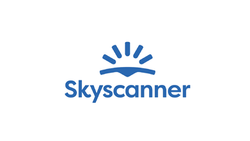 Skyscanner-01