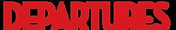 Departures logo.png