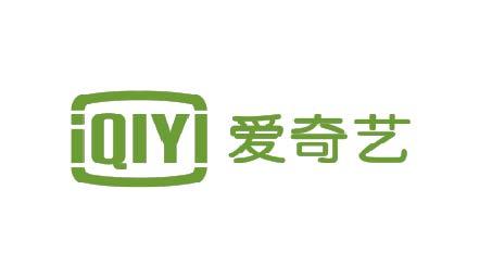 IQIYI logo2