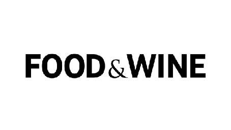foodandwine-logo