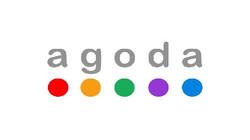 agoda logo2