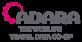 ADARA logo 2.png