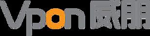 vpon-logo.png