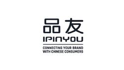 iPinYou-01