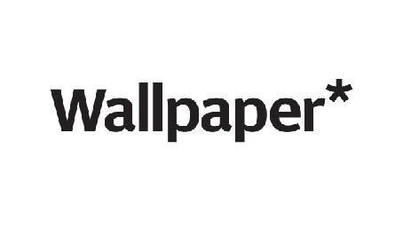 wallpaper_black_1