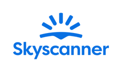 Skyscanner Primary logo - online.png