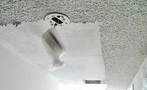 popcorn-ceiling-removal.jpg