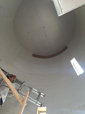 drywall install .jpeg