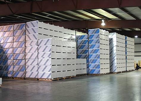 drywall stack.jpg