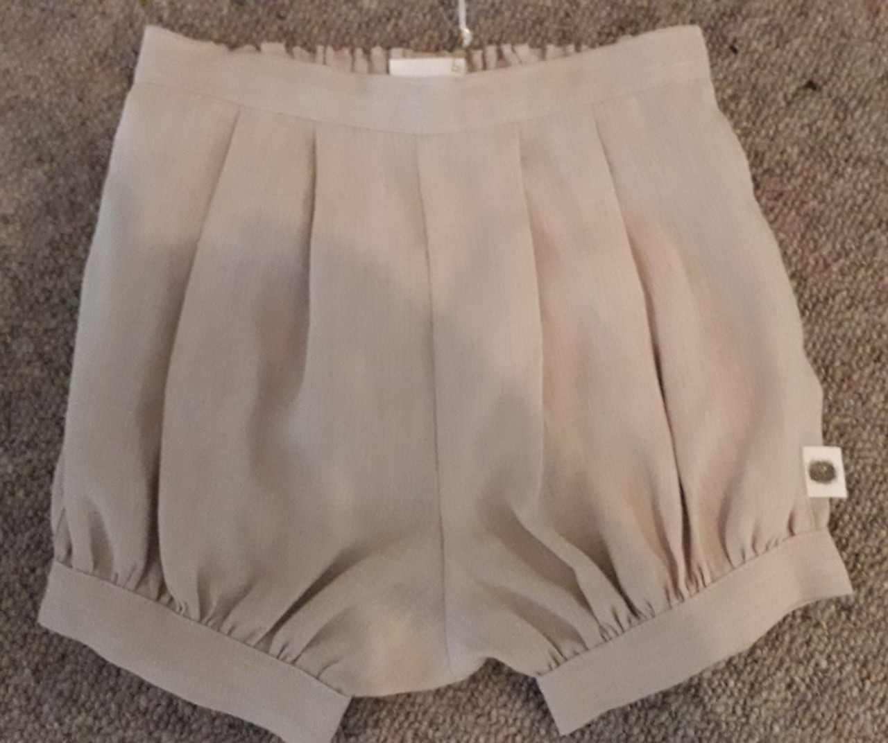 Pleated front shorts.jpg