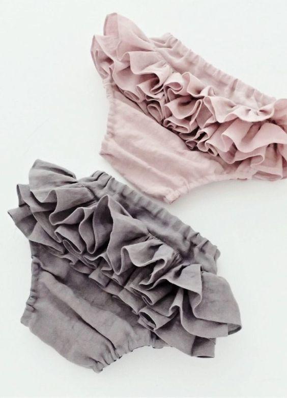 Ruffle backed pantie covers.jpg