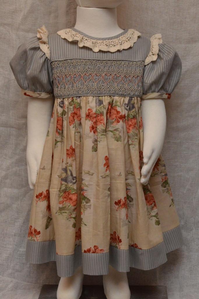 Smocked toddler dress.JPG