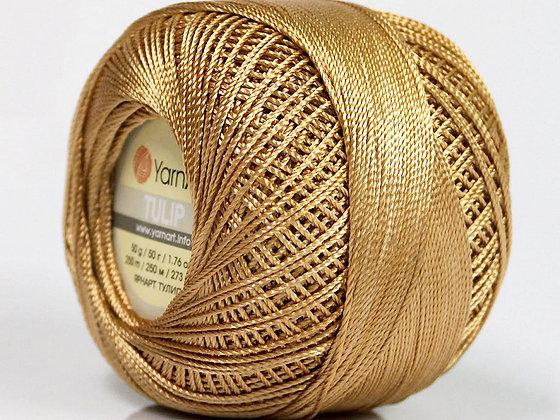 TULIP crochet thread