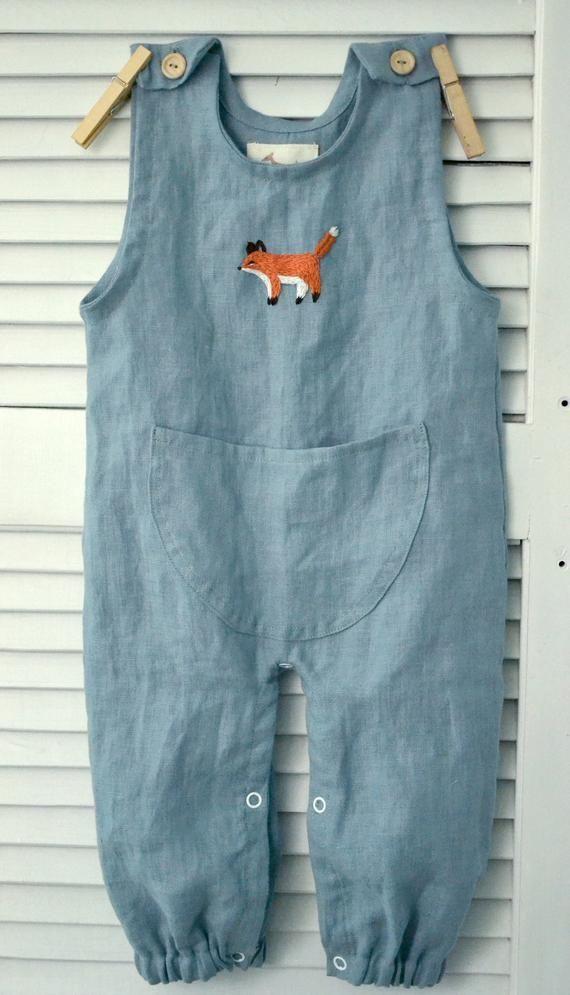 Embroidery boy romper.jpg