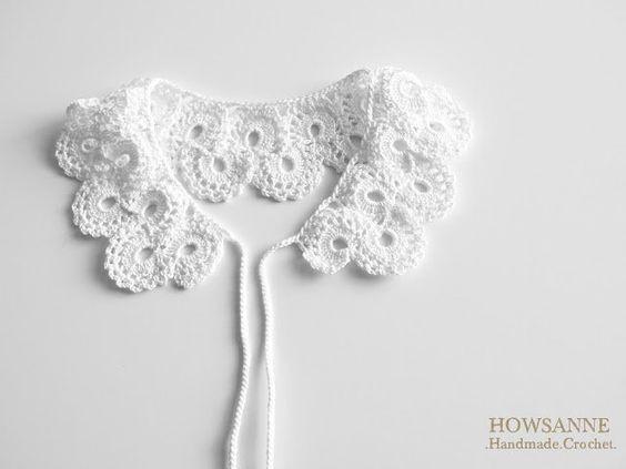 Crochet collar (2).jpg