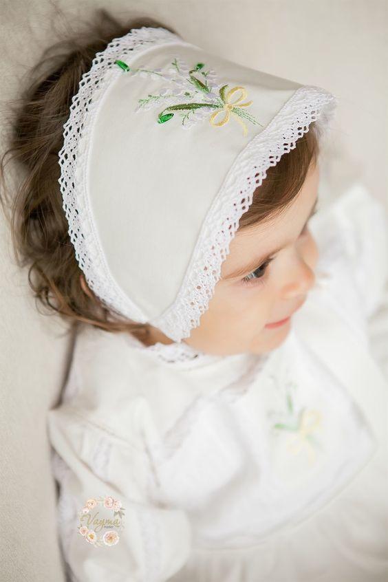 Embroidered linen headband.jpg