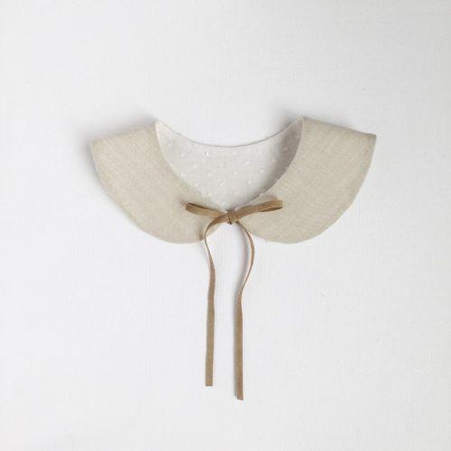 Linen collar.jpg