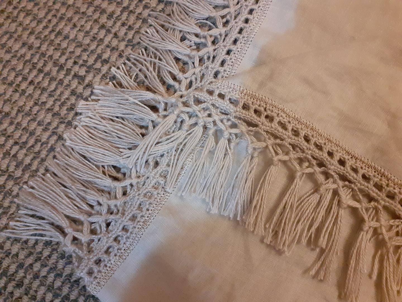 Macrame edge linen shawl.jpg