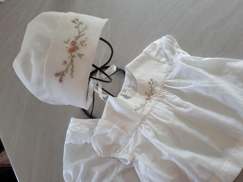 Hand embroidered baby set.jpg