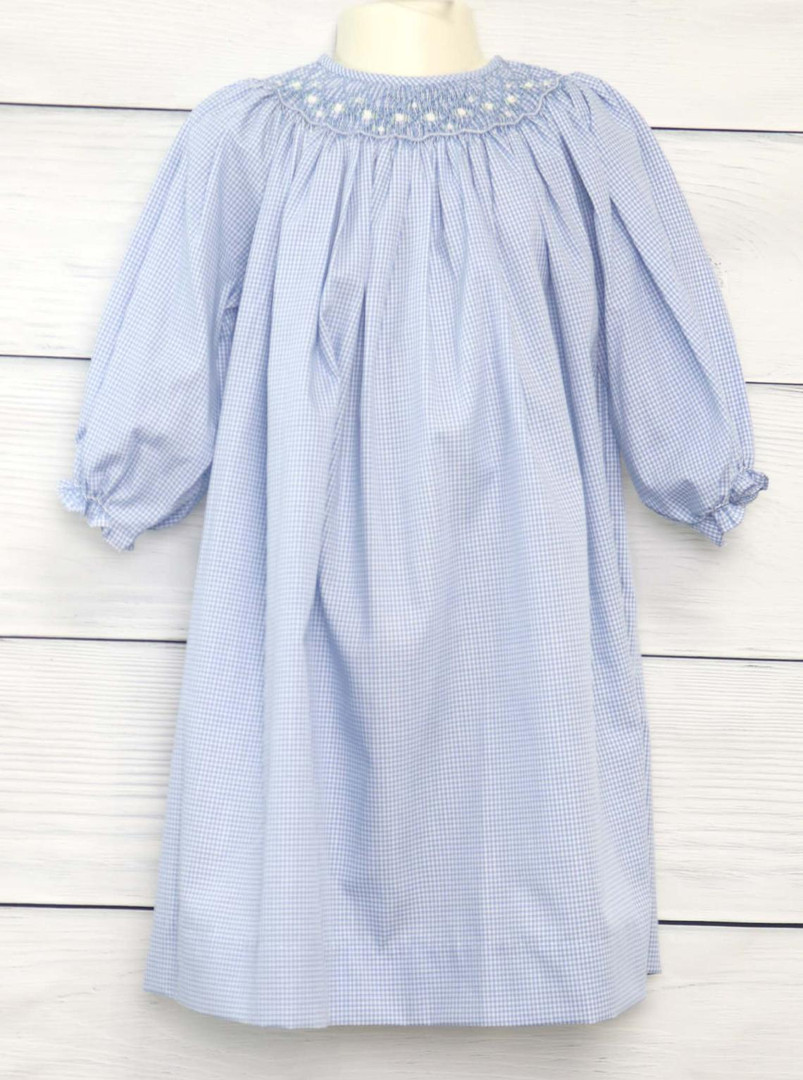 Bishop dress long sleeve.jpg