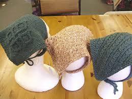 Knitted head scarves.jpg