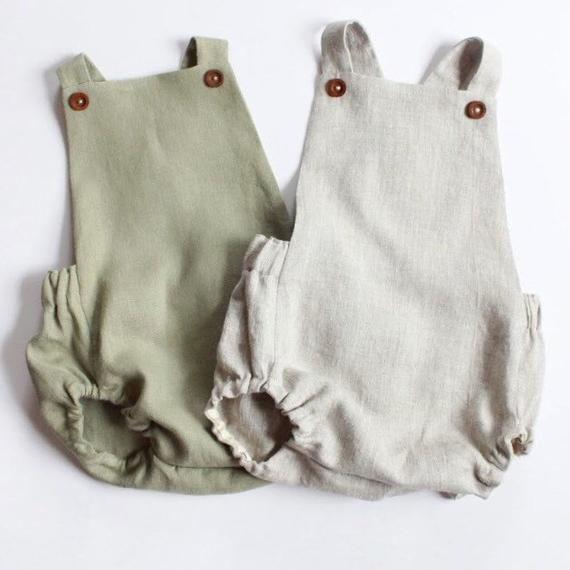 Boy bib front overalls.jpg