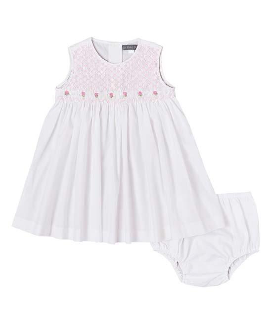 Smocked bodice sleeveless dress.jpg