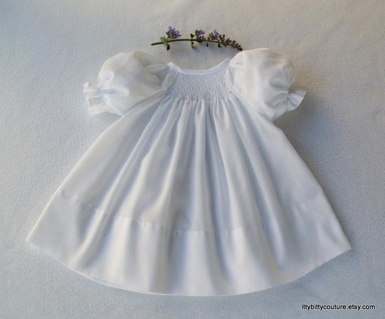 Smocked baby dress, puff sleeves.jpg