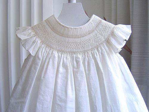 Angle sleeve bishop gown.jpg