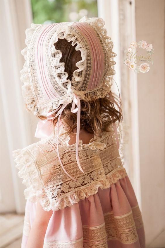 Heirloom lace t back bonnet.jpg