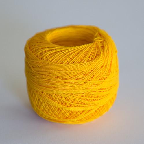 Cotton Crochet Thread Size 20