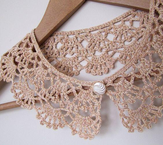Crochet collar (1).jpg