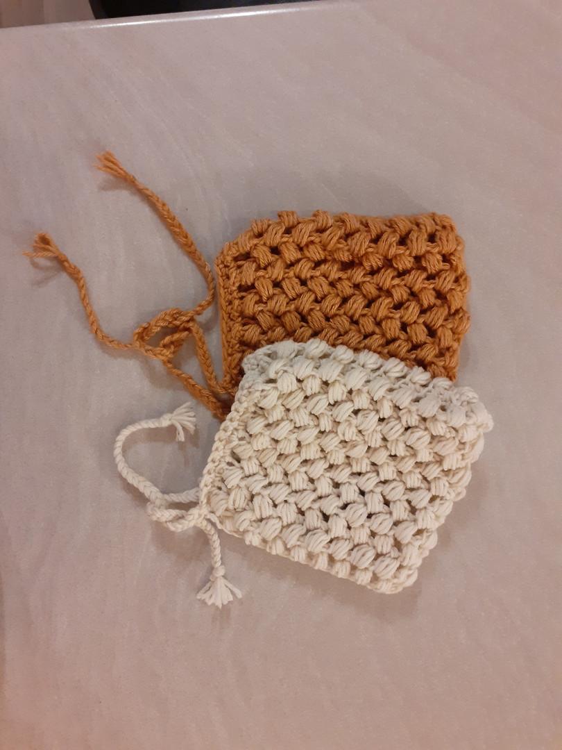 Puff stitch baby bonnets.jpg