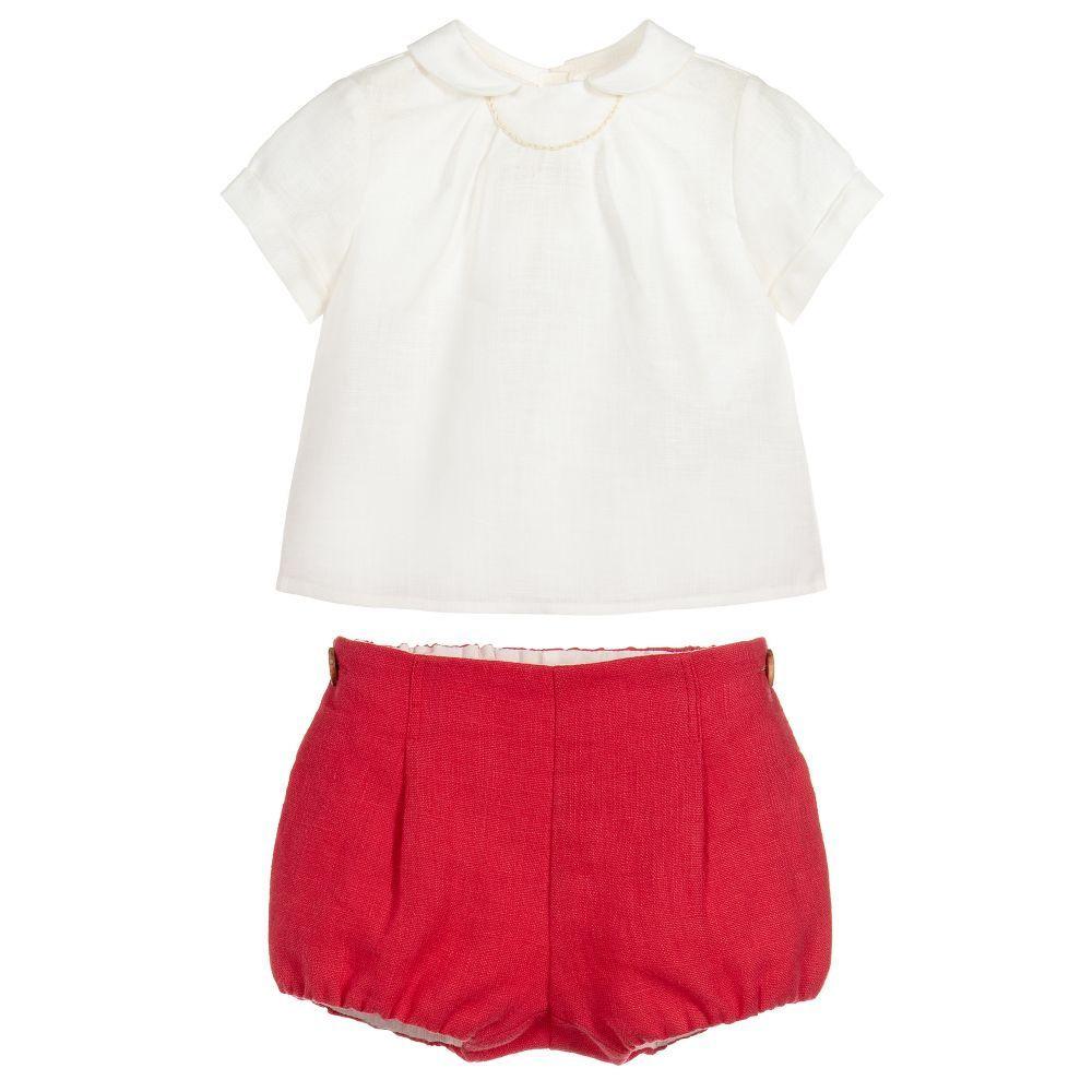 Linen pleat front shorts.jpg