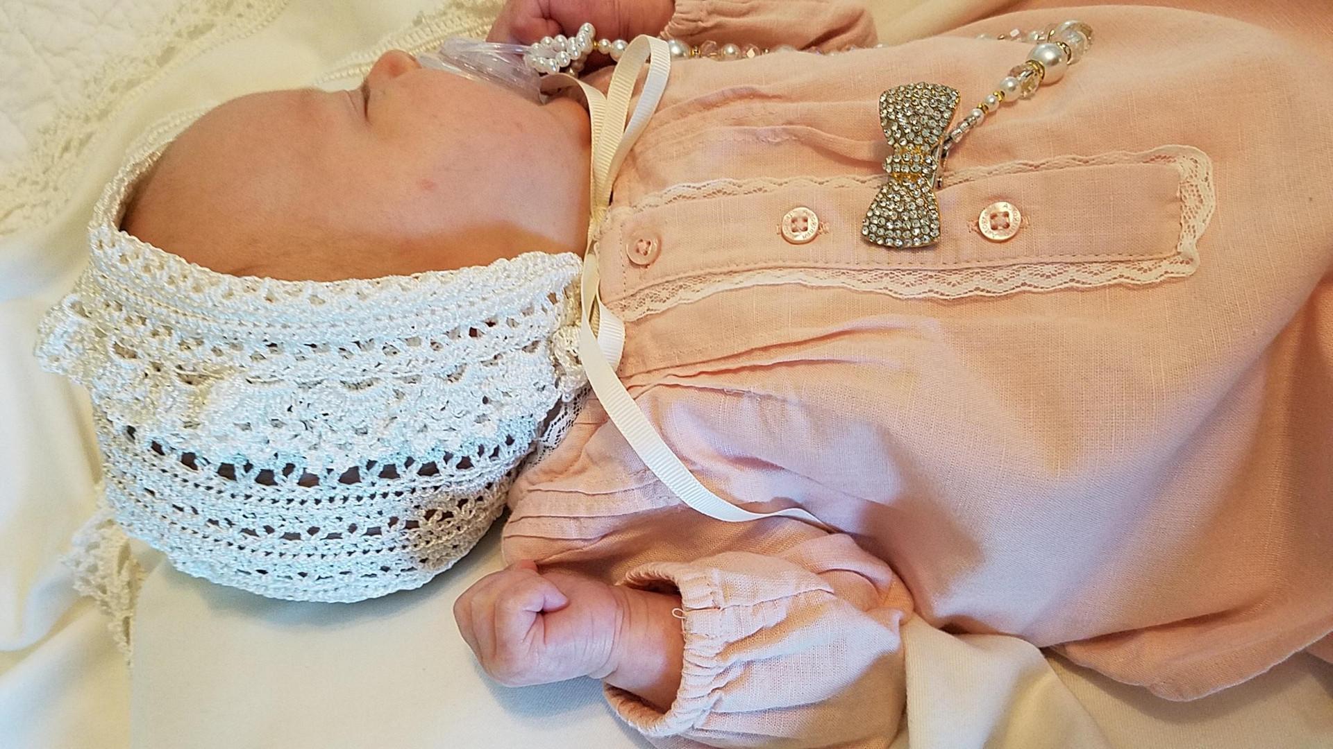 Crochet bonnet.jpg