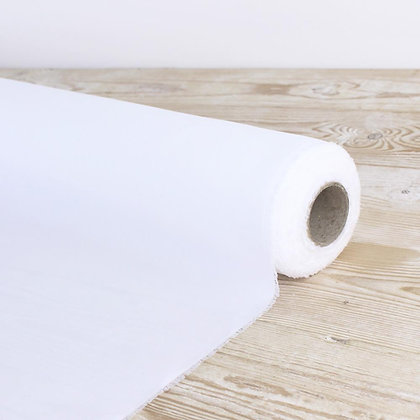 Cabella poly cotton fabric