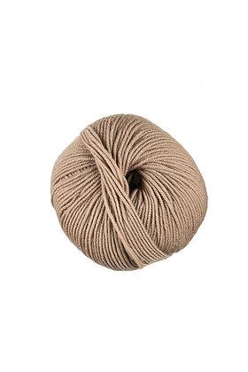 DMC Woolly Merino DK 8 ply wool yarn