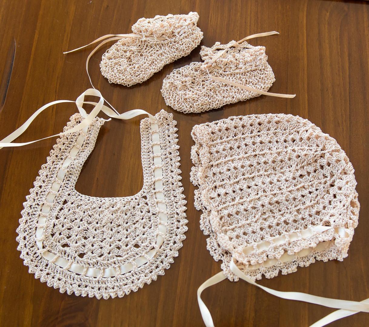 Crochet rayon set.jpg