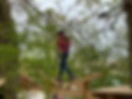 IMG_3842.JPEG
