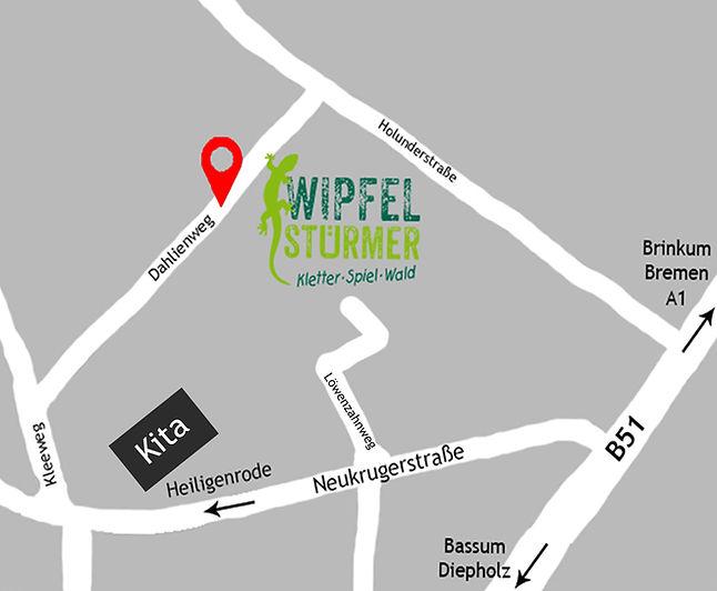 Karte_Wipfelstürmer_Anfahrt.jpg