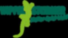 Logo RGB breit.png