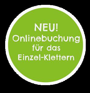 Onlinebuchung.png