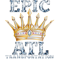 logos-epic-1.png