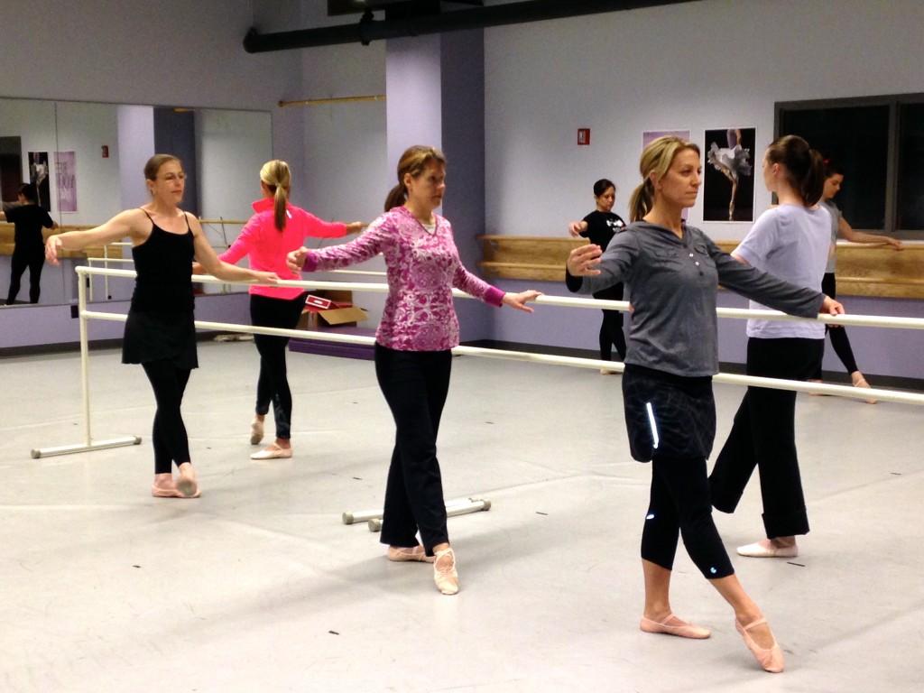 adult-beginner-ballet-class-first