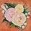 "Thumbnail: ""Floral Burst #4"""