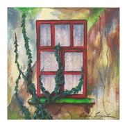 """""""Hidden Window"""""""