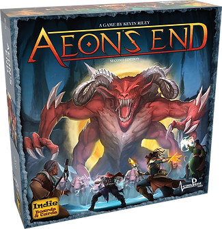 Aeons End 2nd Ed.png