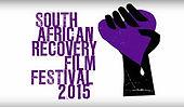 South African Film Festival.jpg